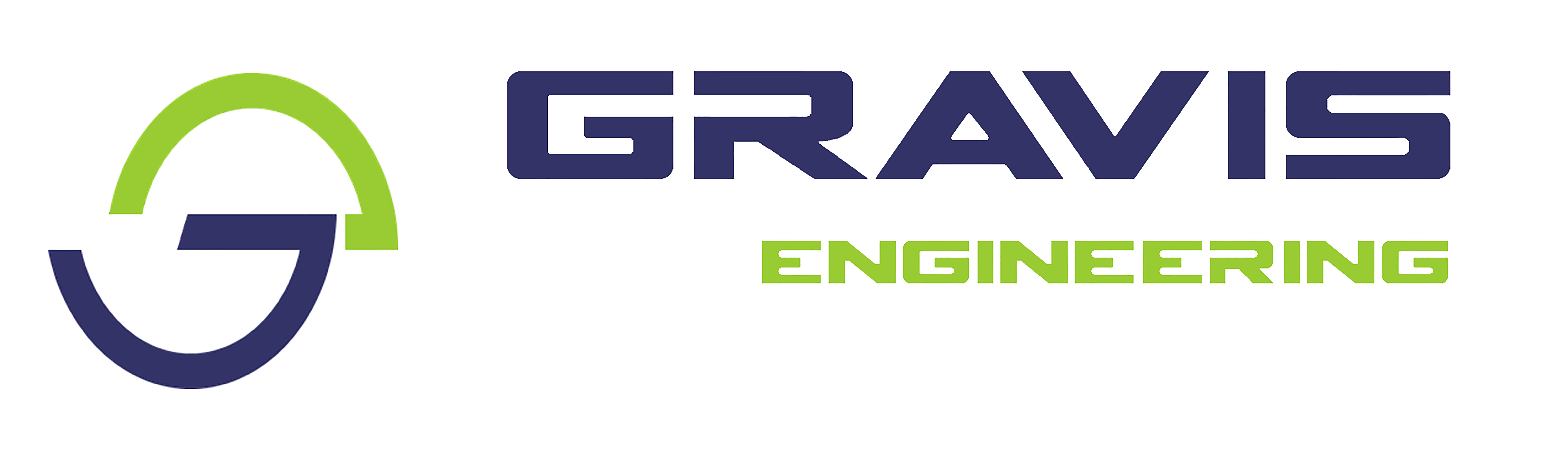Gravis Engineering GmbH